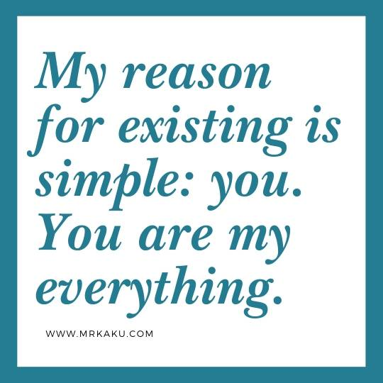 120 You Are My Life Quotes You Are My Life Quotes For Him Her